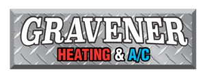 Gravener Heating & Air Conditioning